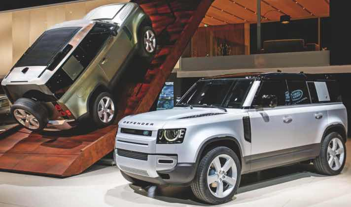 2022 Land Rover Defender 130, land rover defender 2020, 2021 land rover defender 130, land rover defender 110, land rover defender 2020 price, 2020 land rover defender 110,