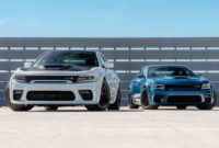 2022 dodge charger concept, 2022 dodge charger, 2022 dodge charger hellcat, 2022 dodge charger hellcat redeye, 2022 dodge charger redesign, 2022 dodge charger srt, 2022 dodge charger interior,