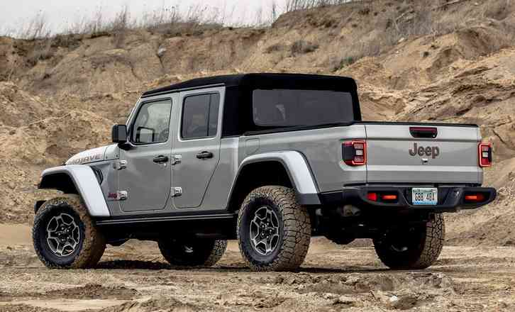 2022 jeep gladiator, 2022 jeep gladiator changes, 2022 jeep gladiator colors, 2022 jeep gladiator hercules, 2022 jeep gladiator 2 door, 2022 jeep gladiator v8, 2022 jeep gladiator rubicon,