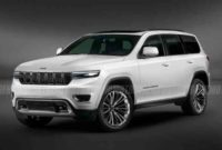 2022 Jeep Grand Cherokee, 2022 jeep grand cherokee redesign, 2022 jeep grand cherokee interior, 2022 jeep grand cherokee trackhawk, 2022 jeep grand cherokee wagoneer, 2022 jeep grand cherokee reveal date, 2022 jeep grand cherokee price,
