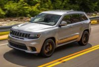 2022 jeep trackhawk, 2022 jeep grand cherokee trackhawk, 2022 jeep grand cherokee redesign, 2022 jeep grand cherokee interior, 2022 jeep grand cherokee srt, 2022 jeep grand cherokee reveal date, 2022 jeep grand cherokee price,